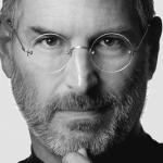 6 ABITUDINI QUOTIDIANE dei CEO più DI SUCCESSO al MONDO
