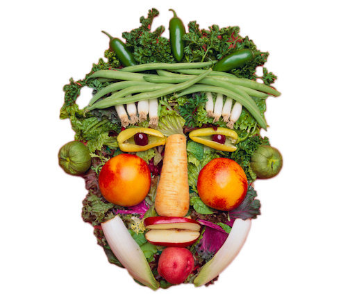 food-surveillance-food-face-faces-with-food-school-lunch-sad-hill-news001 (FILEminimizer)