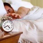 7 SEMPLICI MODI per avere LA MASSIMA ENERGIA fin dal mattino !