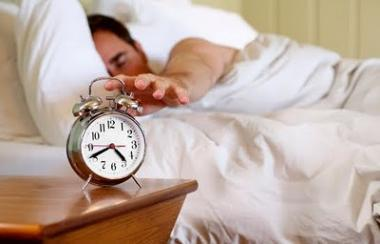svegliarsi la mattina (FILEminimizer)