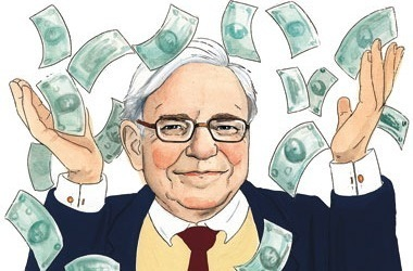 warren-buffett-featured (FILEminimizer)