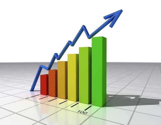 grafico-risultati-in-crescita (FILEminimizer)
