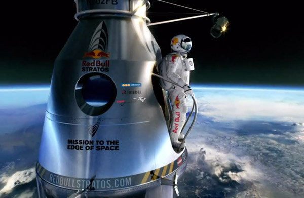 red_bull_stratos1 (FILEminimizer)
