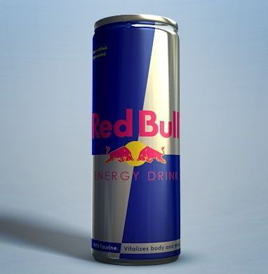 redbull (FILEminimizer)
