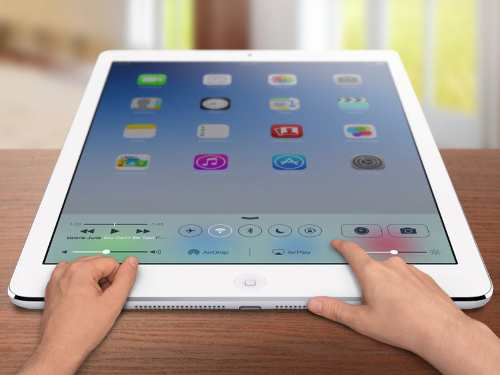 apple-is-working-on-an-even-larger-version-of-the-ipad