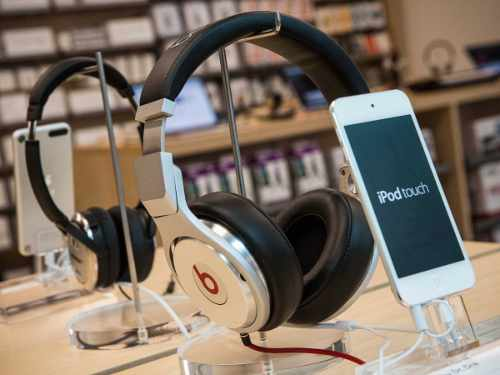 beats-music-will-be-integrated-into-itunes