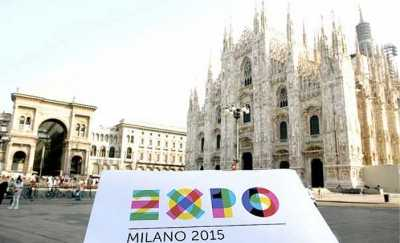 milano expo (FILEminimizer)
