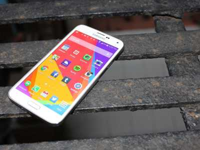 samsung-reportedly-has-big-plans-for-the-galaxy-s6