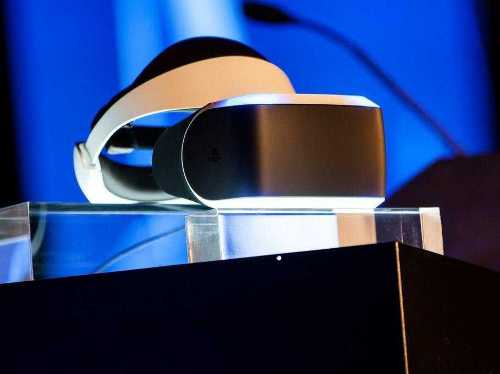 sonys-vr-headset-is-coming-soon-too
