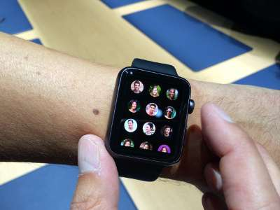 the-apple-watch-will-launch-in-early-2015