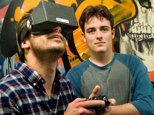 the-oculus-rift-will-likely-launch-by-the-end-of-2015