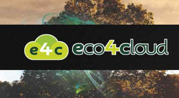 eco4cloud (FILEminimizer)