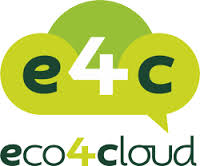 eco4cloud2