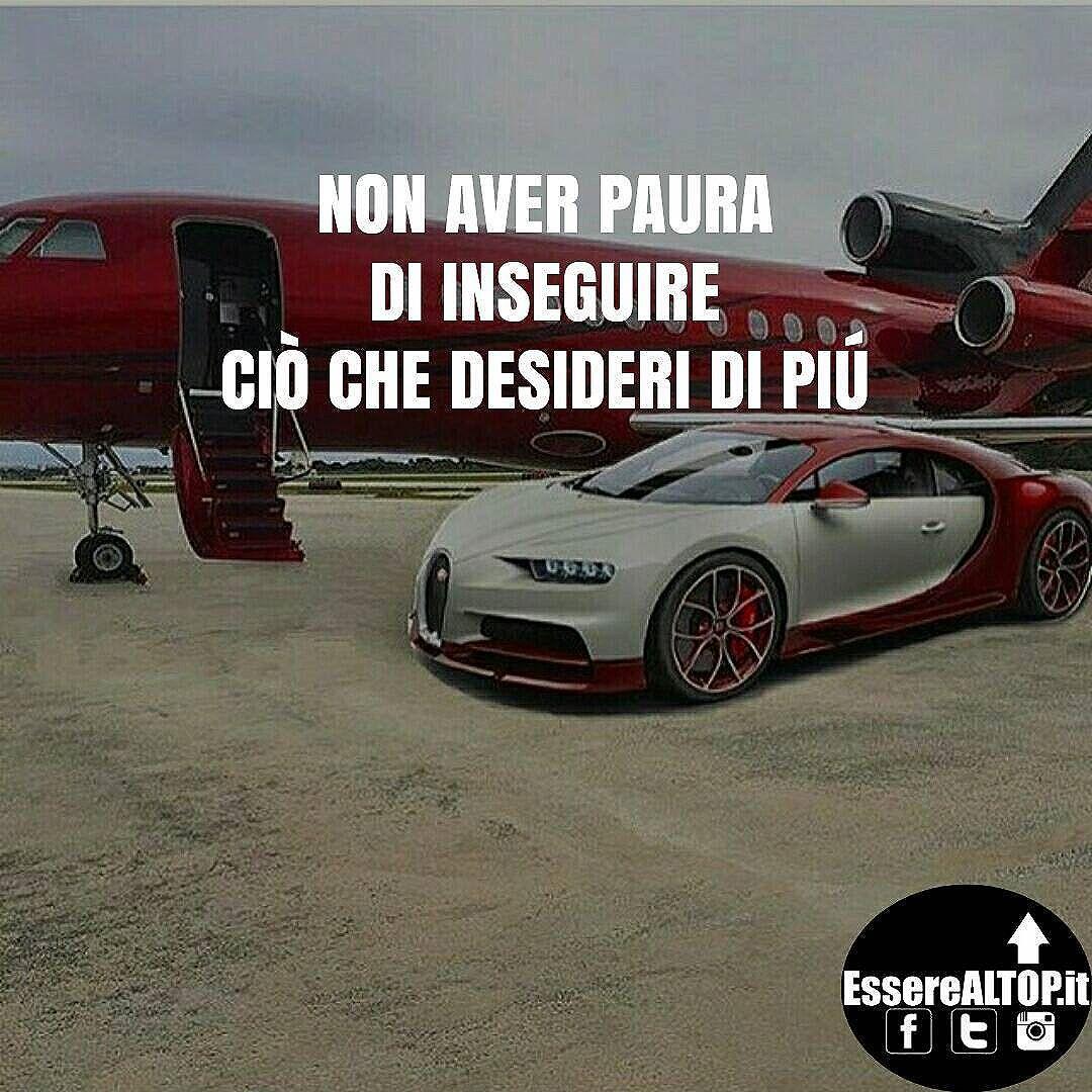 www.EssereALTPOP.it #motivazione  #ispirazione #business #startup #successo #impresa