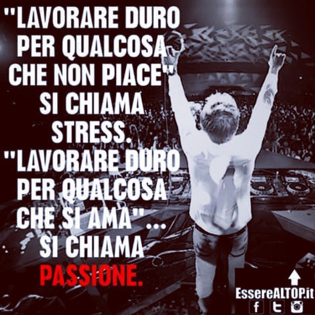 www.EssereALTOP.it #TOP #BUSINESS #SUCCESSO #SUCCESS #MOTIVAZIONE #STARTUP #GUADAGNARE #MakeMONEY #CrescitaPersonale #ITALY #IMPRESA #IMPRENDITORIA #ENTREPRENEURSHIP #MONEY #RICH #LUXURY #marketing #management #instarich #PASSION #frase #quotes #quoteoftheday #lifeSTYLE #company #amazing #determination #MILLIONAIRE #BILLIONAIRE