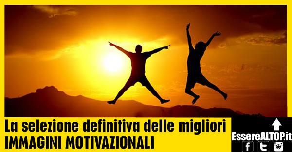 immagini-motivazionali